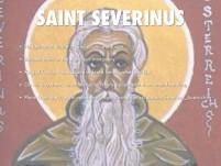 St.Serverinus